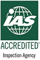 IAS Inspection-1